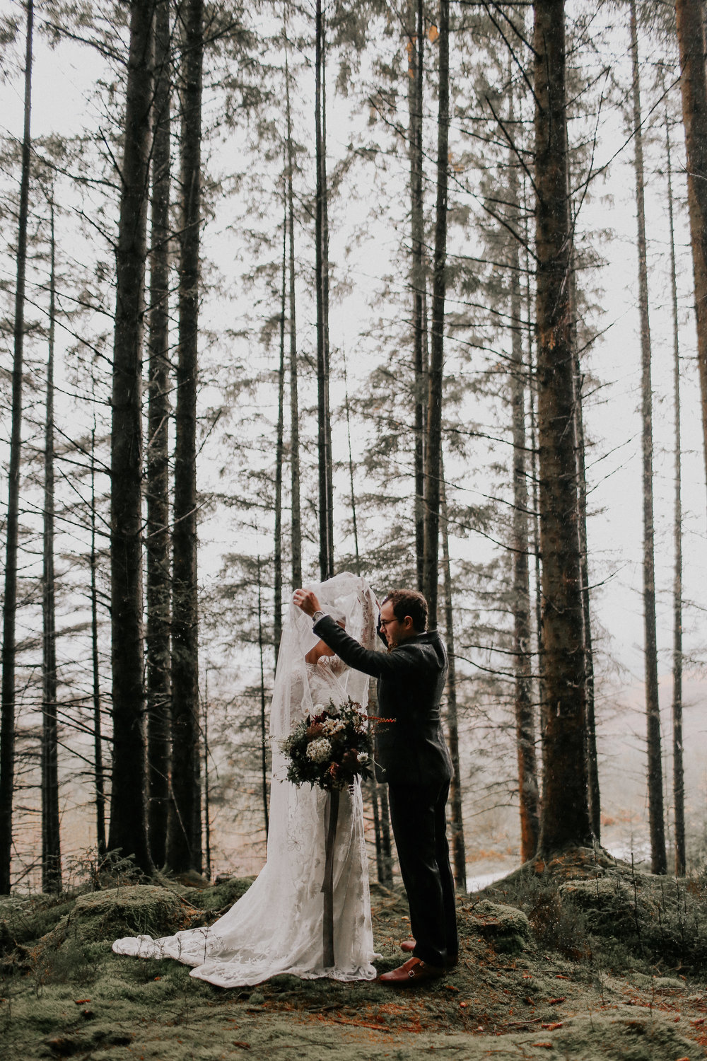 Scotland_Elopement_Melissa_Marshall_Photography_35.jpg