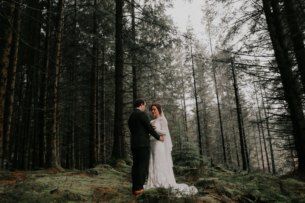 Scotland_Elopement_Melissa_Marshall_Photography_36.jpg