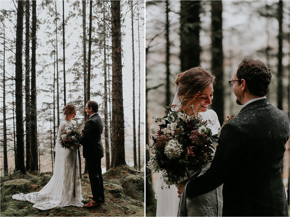 Scotland_Elopement_Melissa_Marshall_Photography_37.jpg