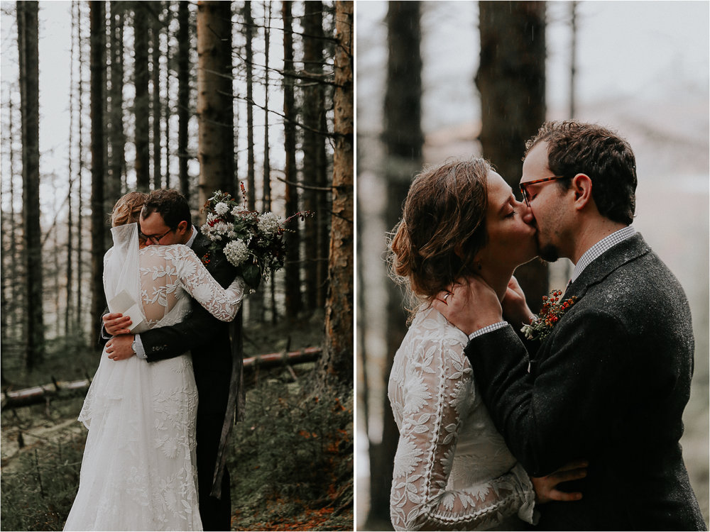 Scotland_Elopement_Melissa_Marshall_Photography_40.jpg
