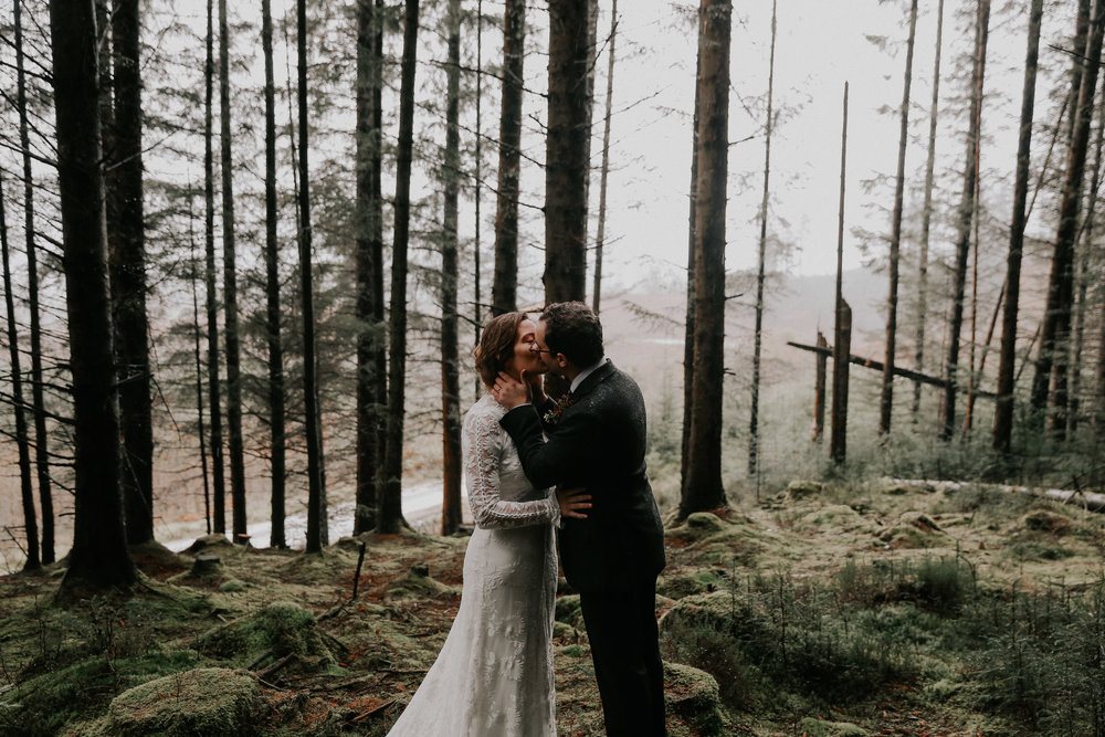 Scotland_Elopement_Melissa_Marshall_Photography_41.jpg