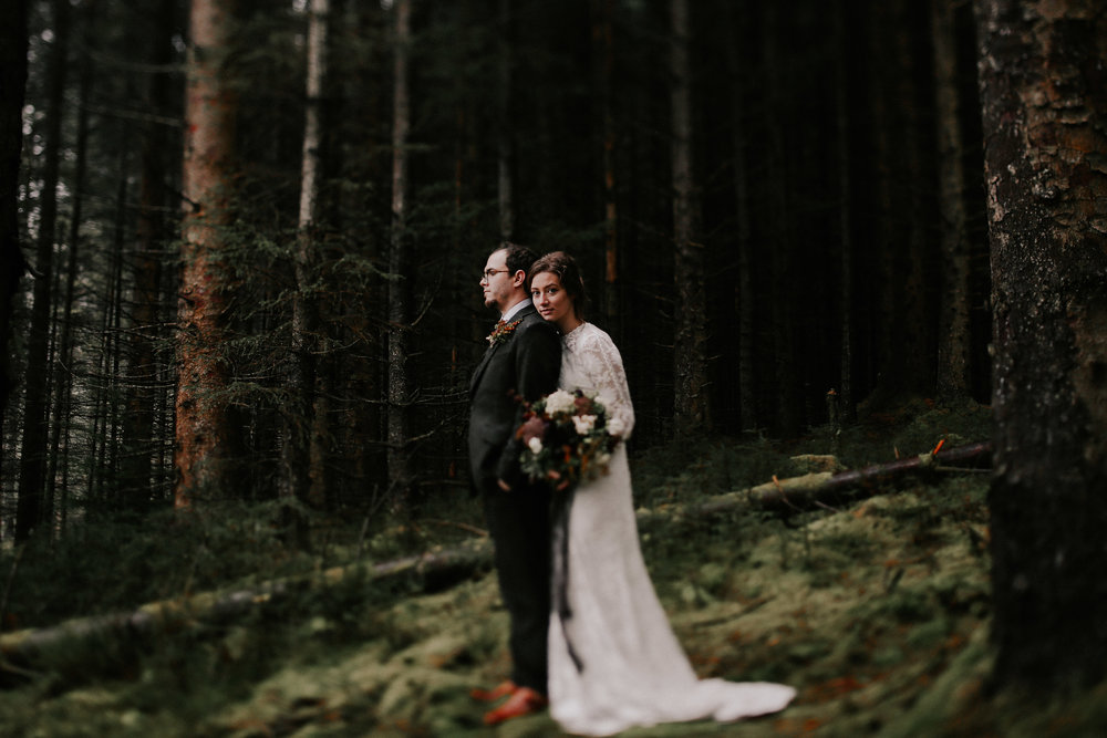 Scotland_Elopement_Melissa_Marshall_Photography_44.jpg