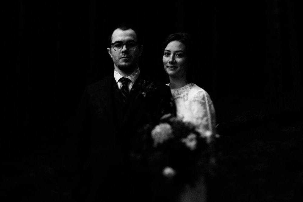 Scotland_Elopement_Melissa_Marshall_Photography_48.jpg