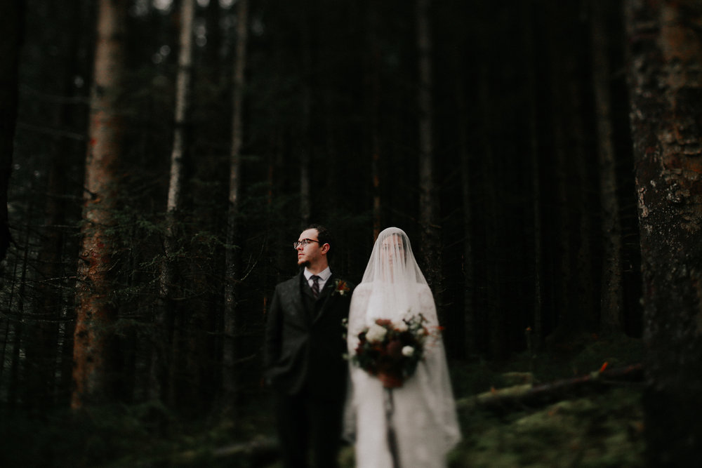 Scotland_Elopement_Melissa_Marshall_Photography_49.jpg
