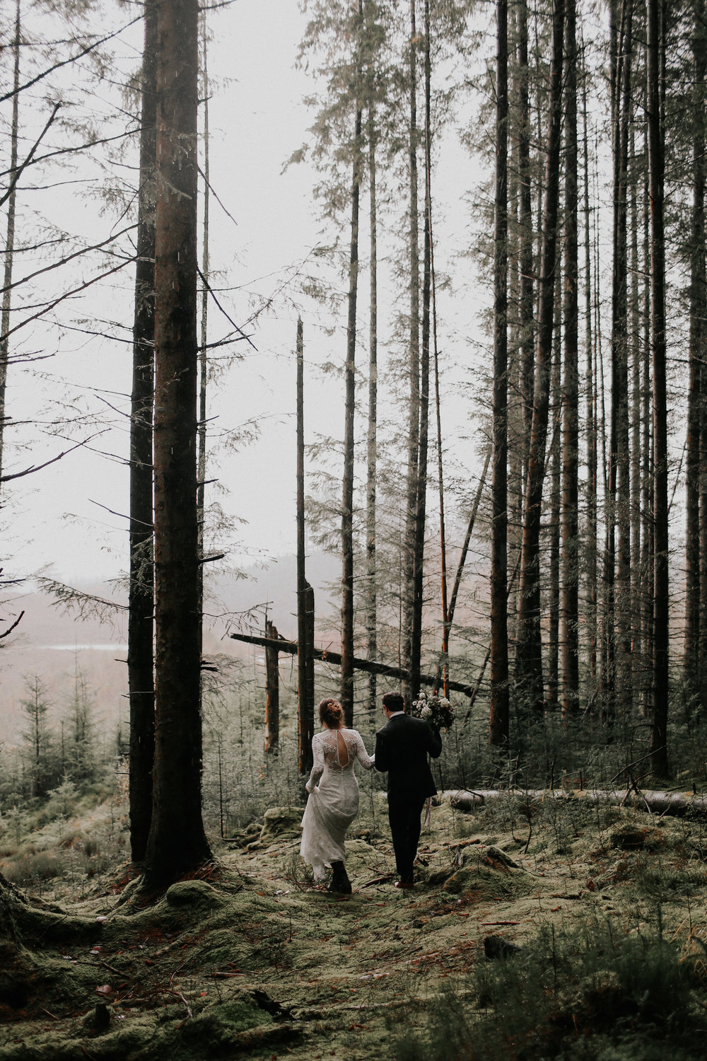 Scotland_Elopement_Melissa_Marshall_Photography_47.jpg