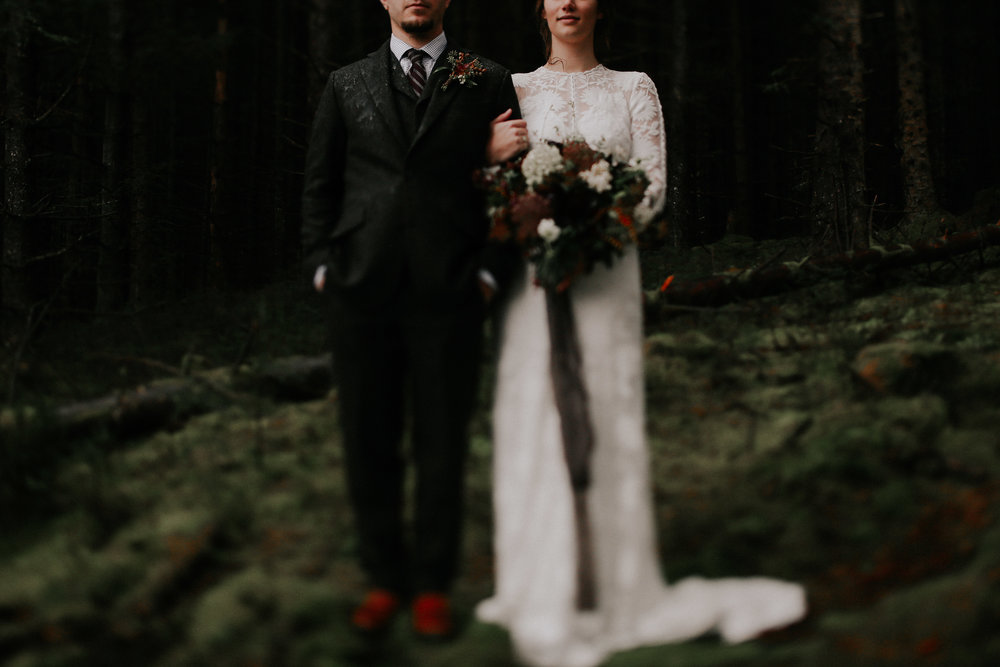 Scotland_Elopement_Melissa_Marshall_Photography_51.jpg