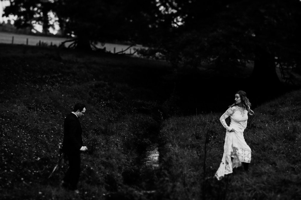 Scotland_Elopement_Melissa_Marshall_Photography_62.jpg