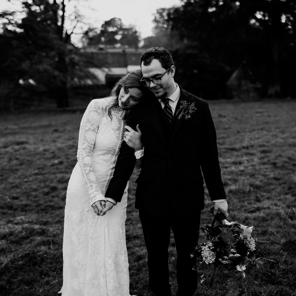 Scotland_Elopement_Melissa_Marshall_Photography_63.jpg