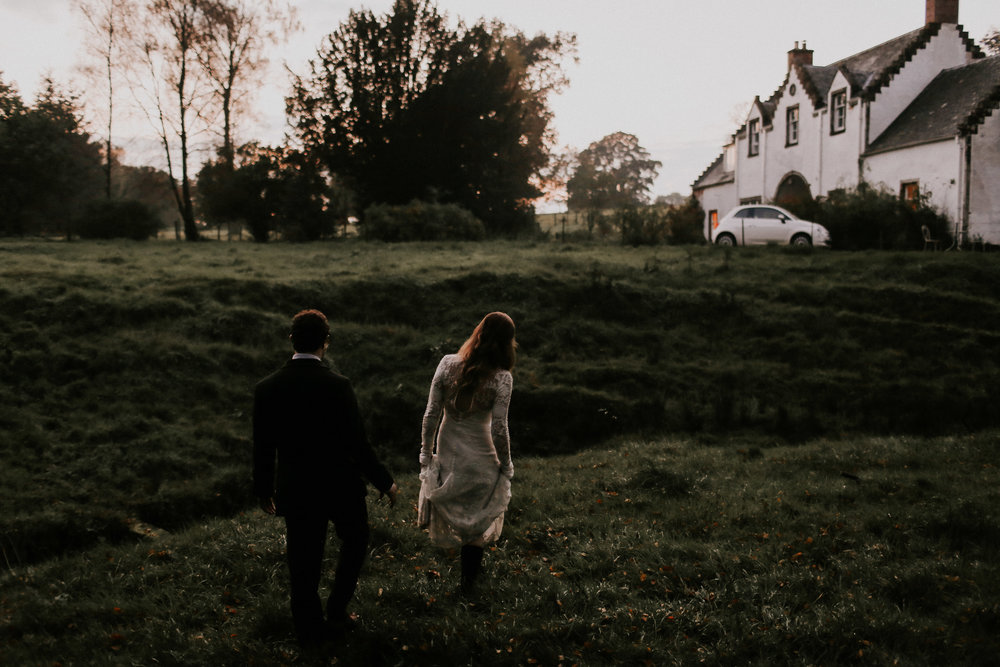 Scotland_Elopement_Melissa_Marshall_Photography_65.jpg