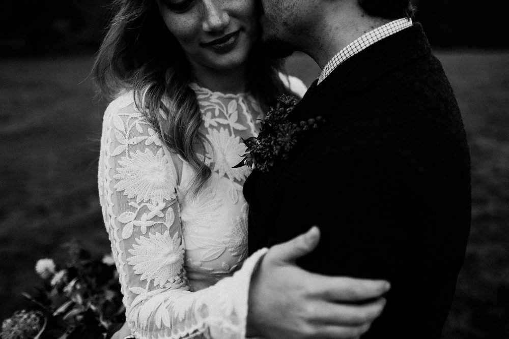Scotland_Elopement_Melissa_Marshall_Photography_64.jpg