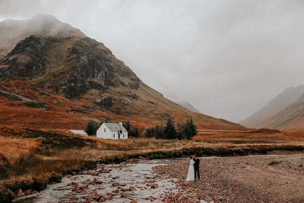 Scotland_Elopement_Melissa_Marshall_Photography_71.jpg