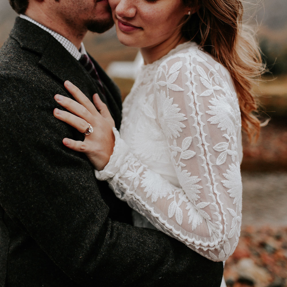 Scotland_Elopement_Melissa_Marshall_Photography_72.jpg