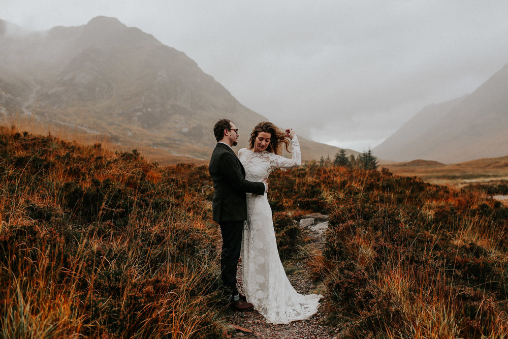 Scotland_Elopement_Melissa_Marshall_Photography_73.jpg
