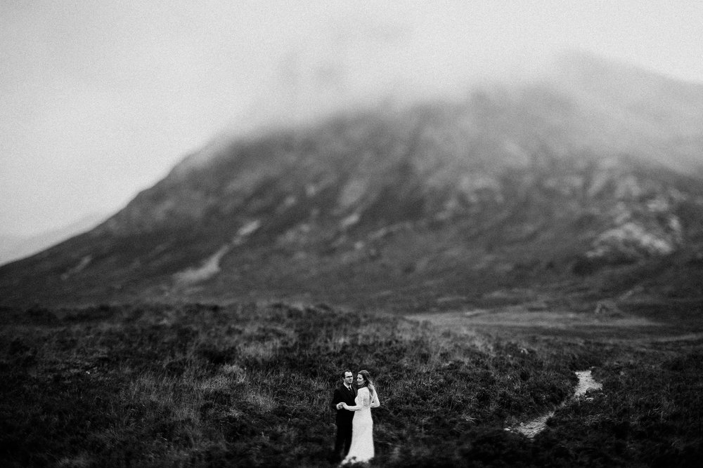 Scotland_Elopement_Melissa_Marshall_Photography_74.jpg