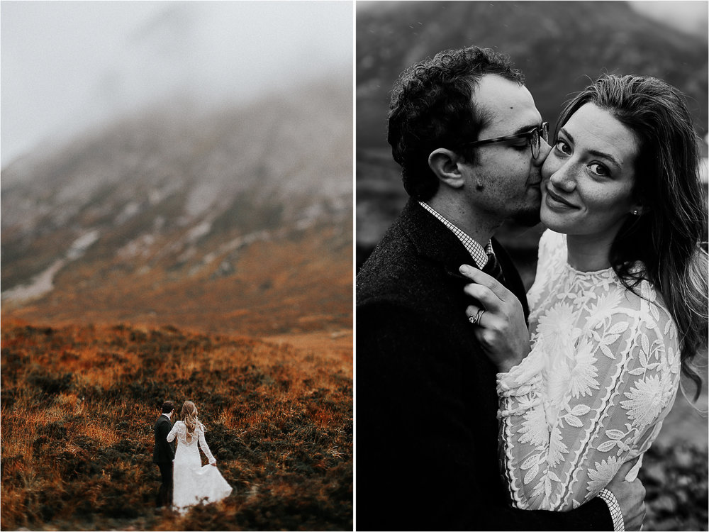 Scotland_Elopement_Melissa_Marshall_Photography_77.jpg