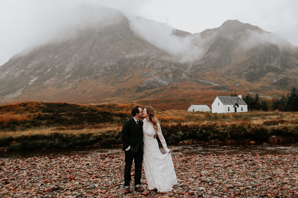 Scotland_Elopement_Melissa_Marshall_Photography_81.jpg