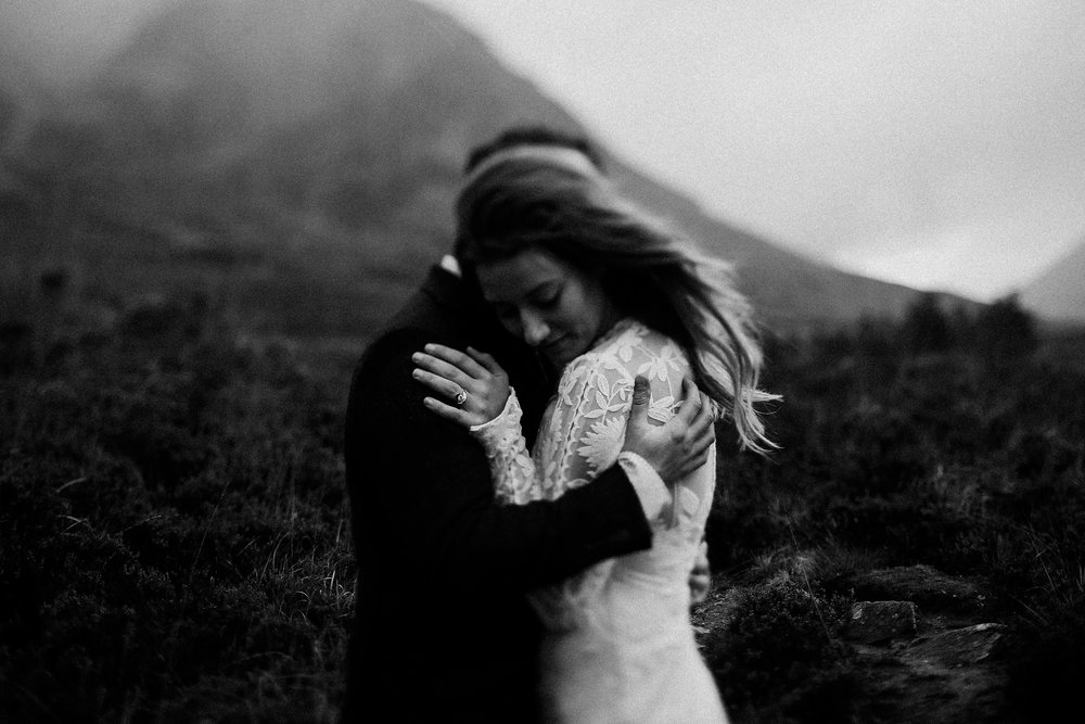 Scotland_Elopement_Melissa_Marshall_Photography_82.jpg