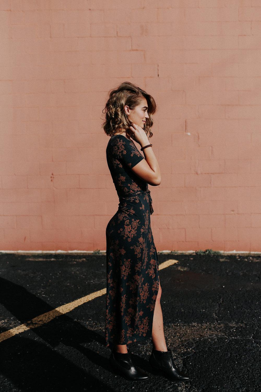 MelissaMarshall_23.jpg