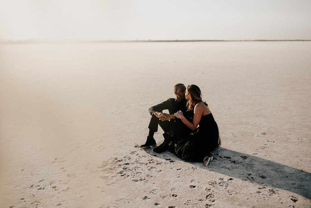 Smokebomb_Proposal_Salt_Plains_12.jpg