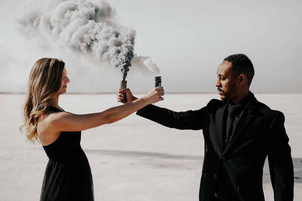 Smokebomb_Proposal_Salt_Plains_15.jpg