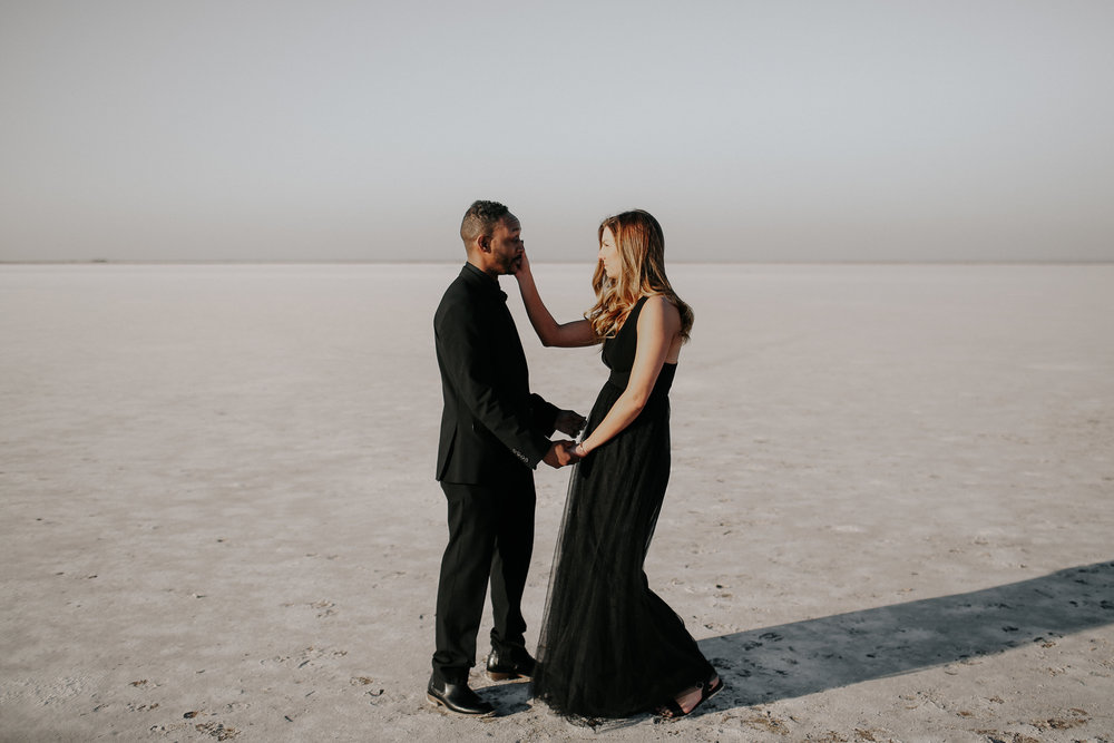 Smokebomb_Proposal_Salt_Plains_22.jpg