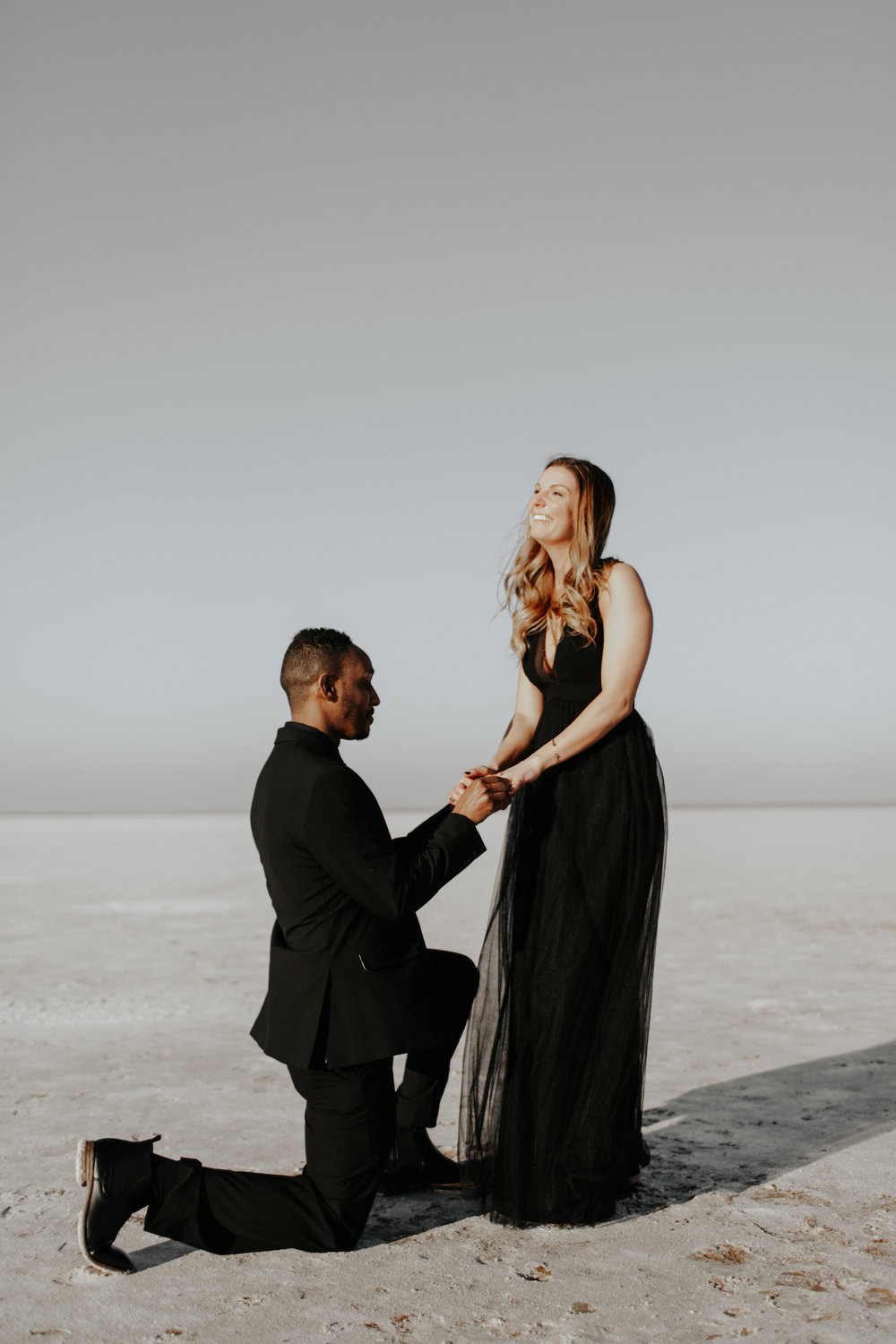 Smokebomb_Proposal_Salt_Plains_24.jpg