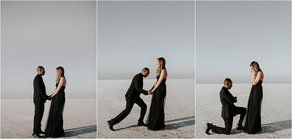 Smokebomb_Proposal_Salt_Plains_23.jpg