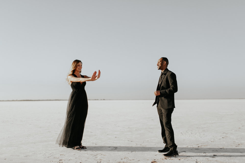 Smokebomb_Proposal_Salt_Plains_26.jpg