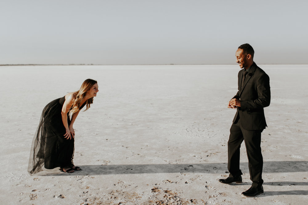 Smokebomb_Proposal_Salt_Plains_27.5.jpg