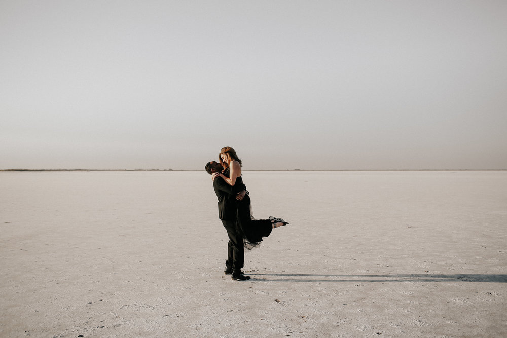 Smokebomb_Proposal_Salt_Plains_30.jpg