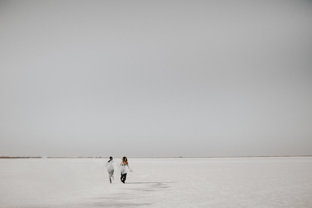 Smokebomb_Proposal_Salt_Plains_33.jpg