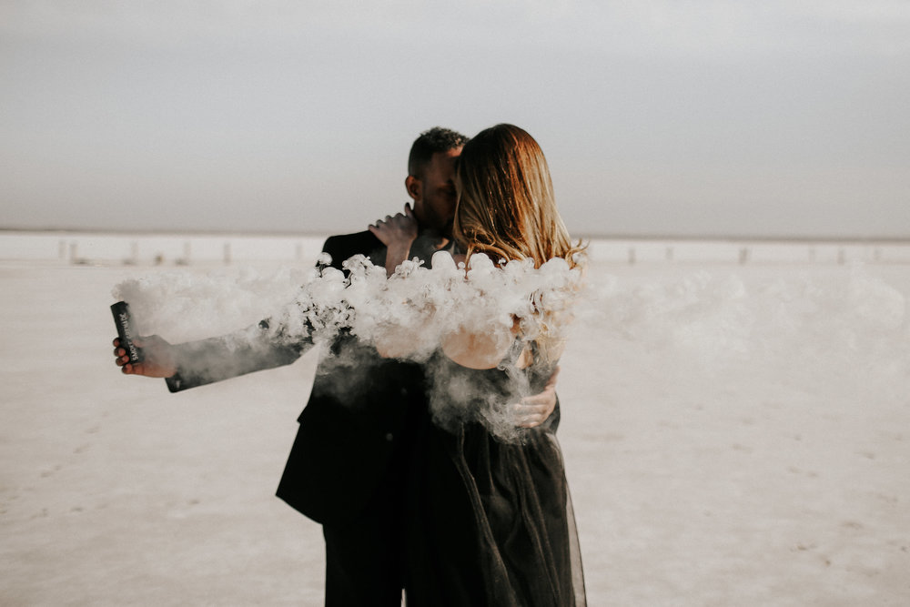 Smokebomb_Proposal_Salt_Plains_36.jpg