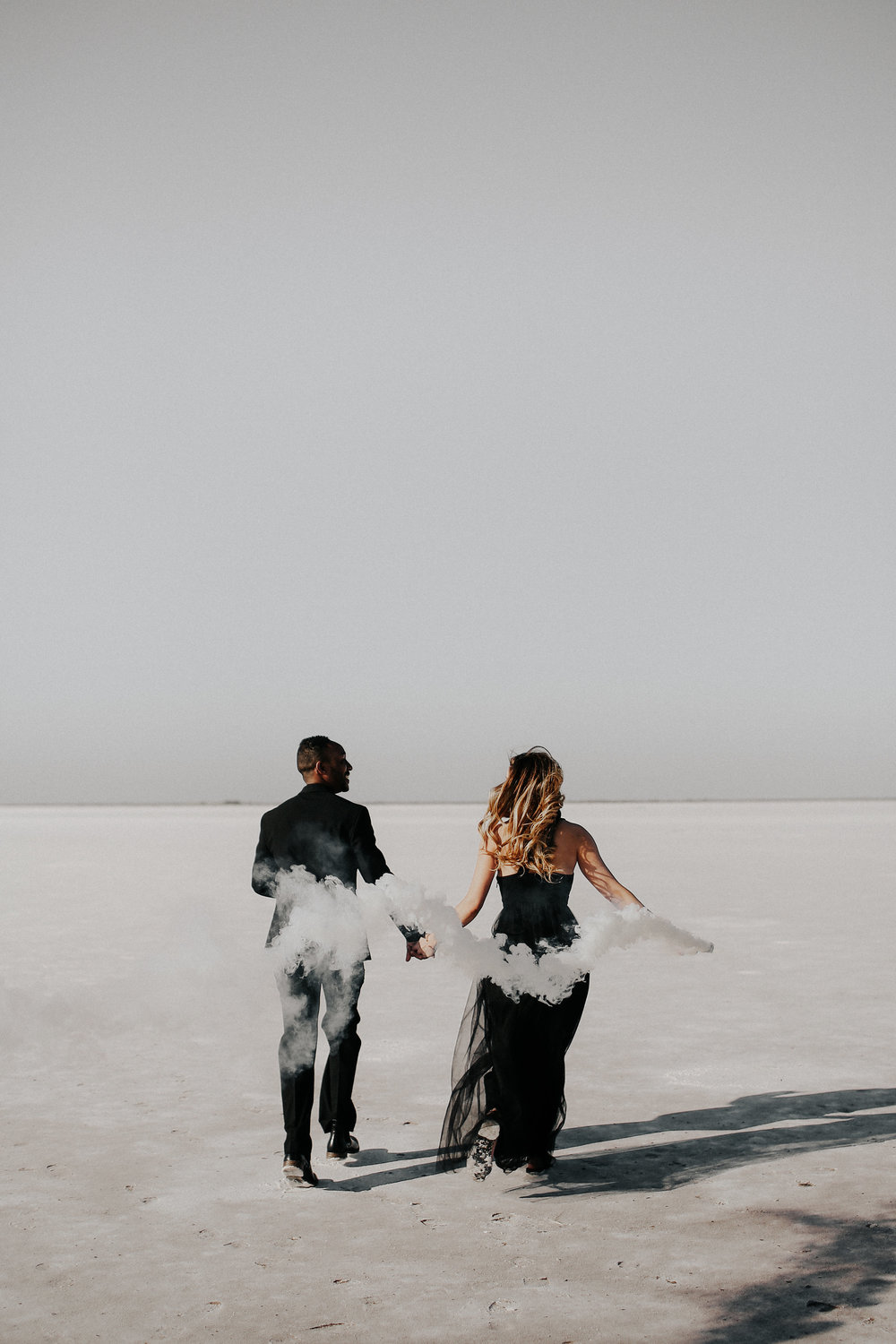Smokebomb_Proposal_Salt_Plains_39.jpg