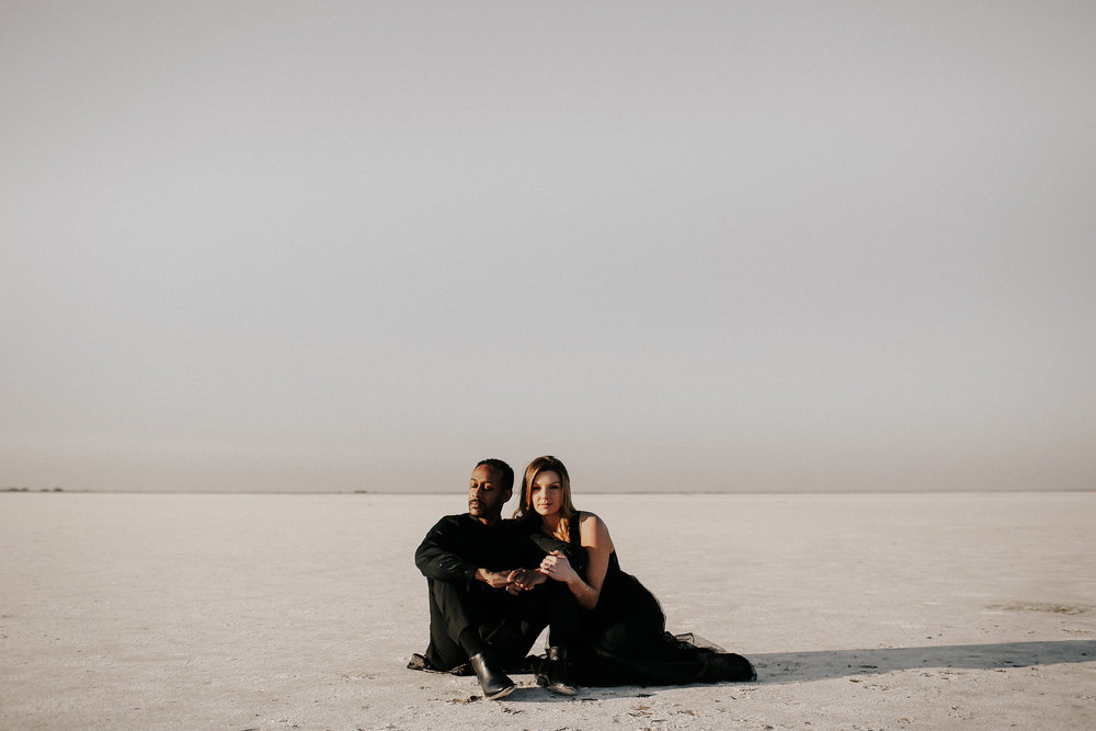 Smokebomb_Proposal_Salt_Plains_49.jpg