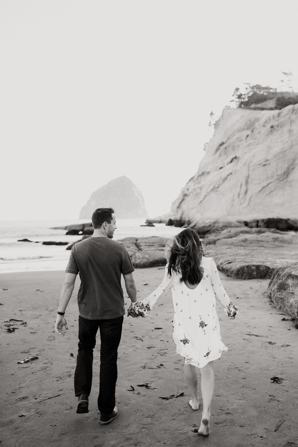 Oregon_Coast_Engagement_Melissa_Marshall_.10.jpg