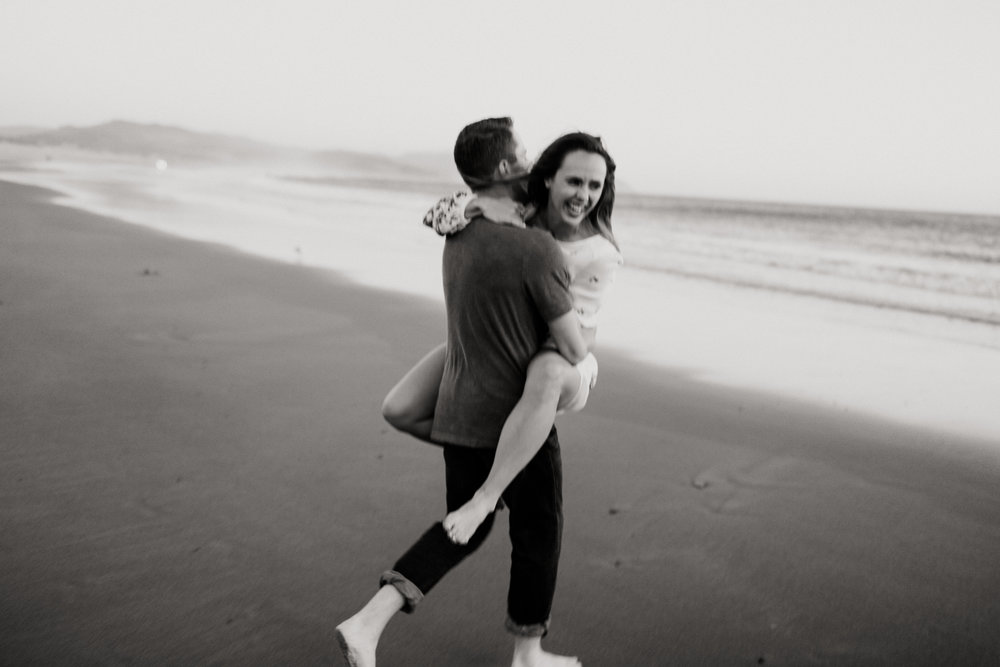Oregon_Coast_Engagement_Melissa_Marshall_.29.jpg
