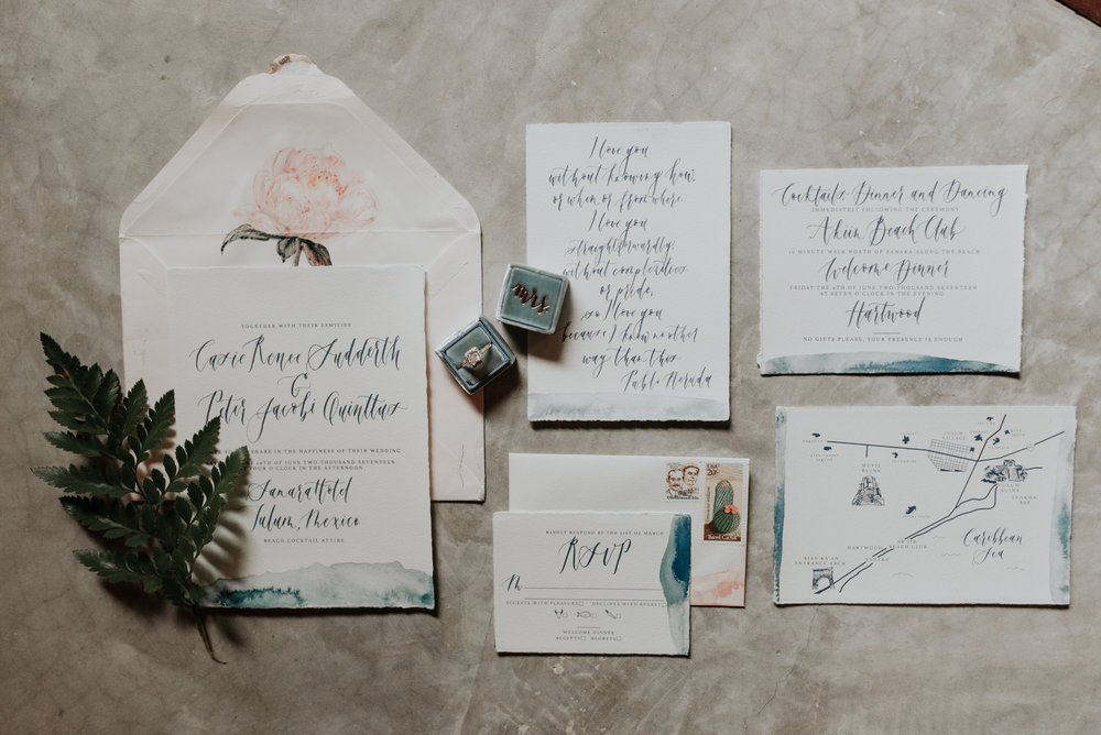 Tulum_Wedding_MelissaMarshall_3.jpg
