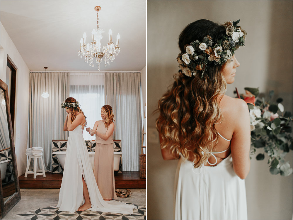Tulum_Wedding_MelissaMarshall_10.jpg