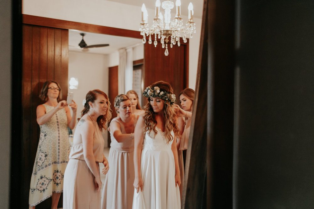 Tulum_Wedding_MelissaMarshall_11.jpg