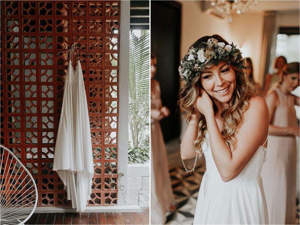 Tulum_Wedding_MelissaMarshall_13.jpg