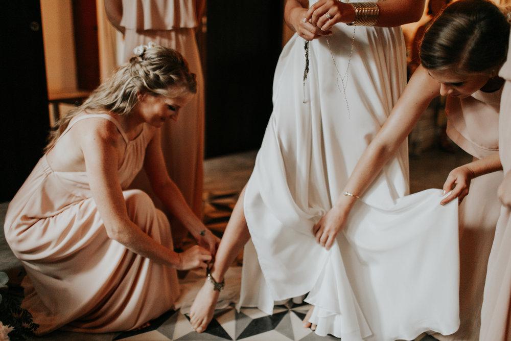 Tulum_Wedding_MelissaMarshall_12.jpg