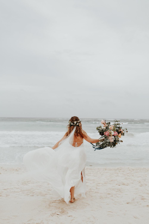 Tulum_Wedding_MelissaMarshall_14.jpg