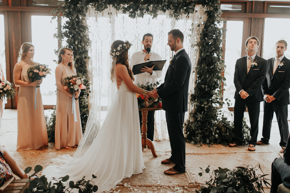 Tulum_Wedding_MelissaMarshall_18.jpg