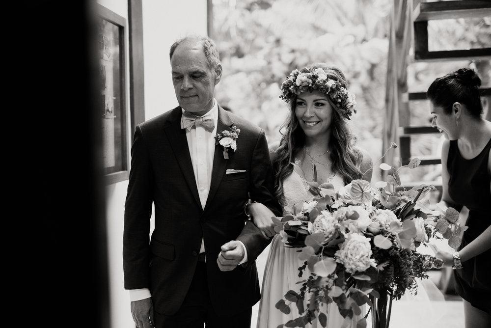 Tulum_Wedding_MelissaMarshall_17.jpg