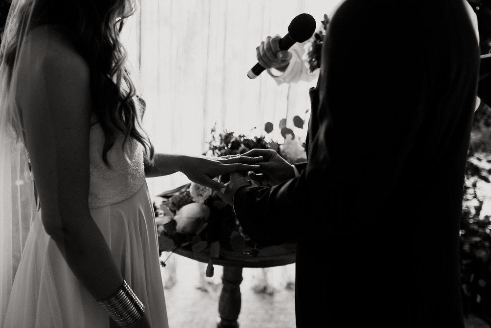 Tulum_Wedding_MelissaMarshall_19.jpg
