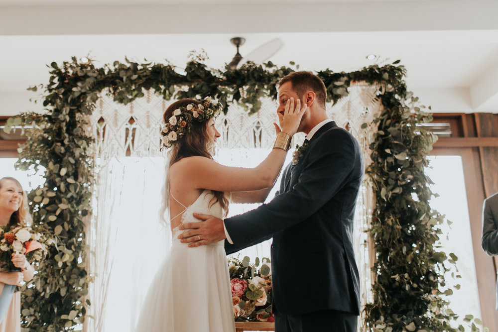 Tulum_Wedding_MelissaMarshall_20.jpg
