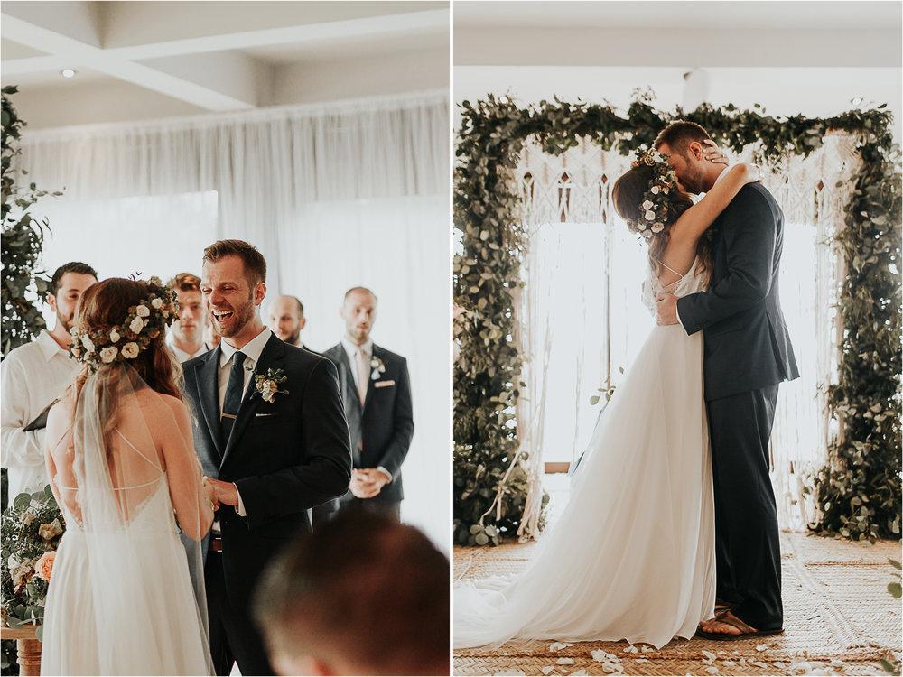 Tulum_Wedding_MelissaMarshall_22.jpg