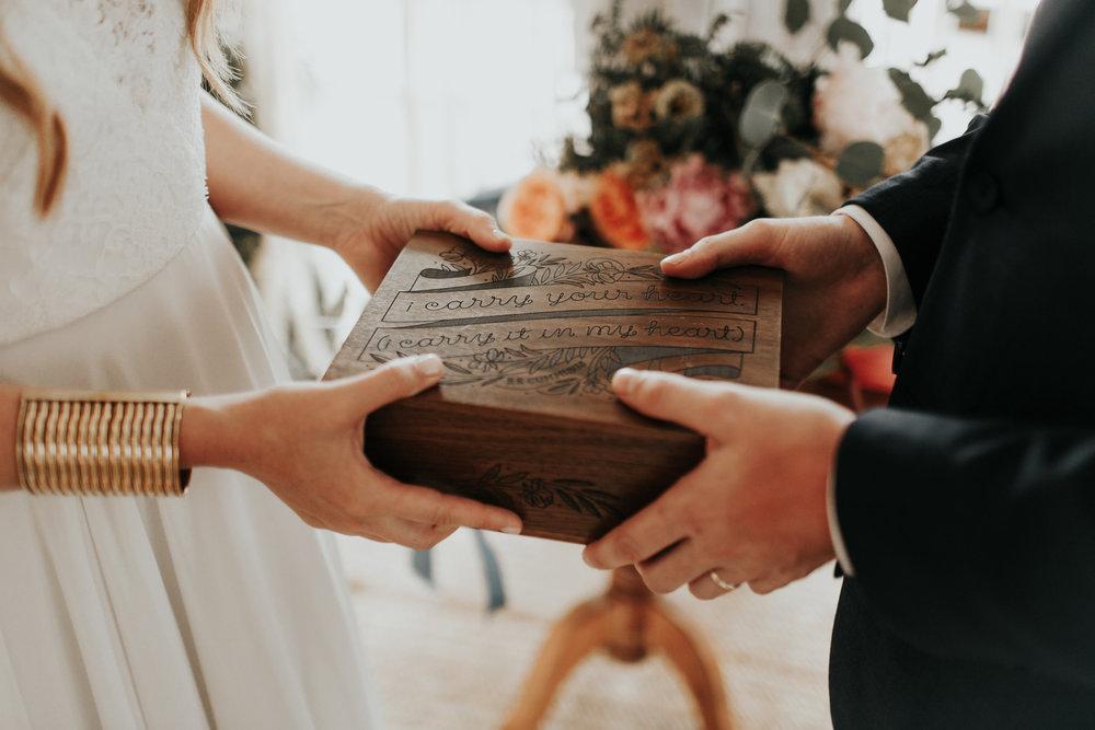 Tulum_Wedding_MelissaMarshall_21.jpg