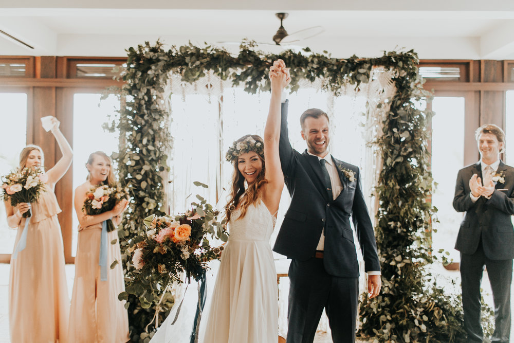 Tulum_Wedding_MelissaMarshall_23.jpg