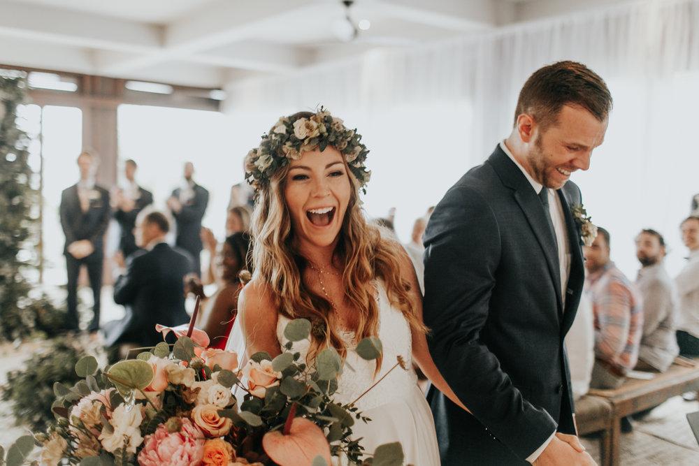 Tulum_Wedding_MelissaMarshall_24.jpg